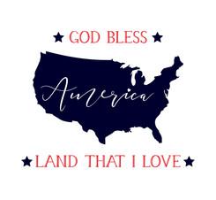 17x19 God Bless America.jpg