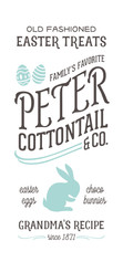 12x24 Peter Cottontail.jpg
