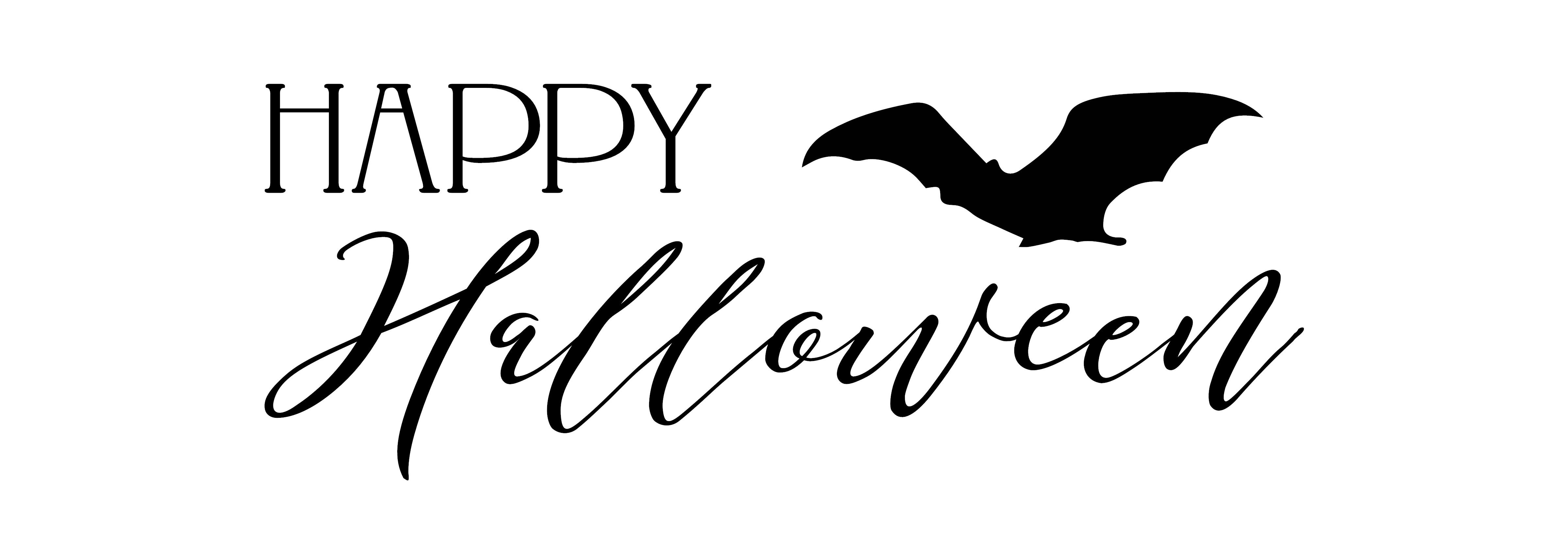 CB-Happy Halloween