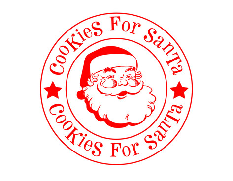 Tray - Cookies for Santa.jpg