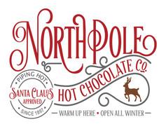 Tray - North Pole Hot Chocolate.jpg