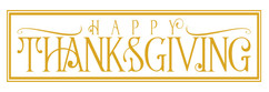CB-Happy Thanksgiving.jpg