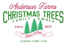 16.5x24 Personalized Tree Farm.jpg