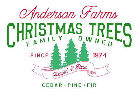 16.5x24 Personalized Tree Farm.jpg
