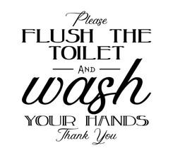 17x19 Flush Wash.jpg