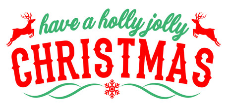 12x24 Holly Jolly Christmas.jpg
