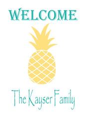 Welcome Pineapple.jpg