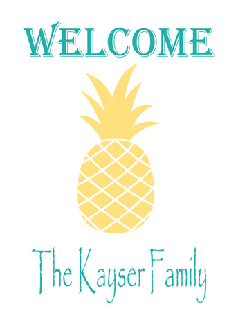 Welcome Pineapple.jpg