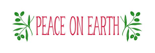 CB- Peace on Earth.jpg