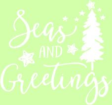 17.5x19 Seas and Greetings.jpg