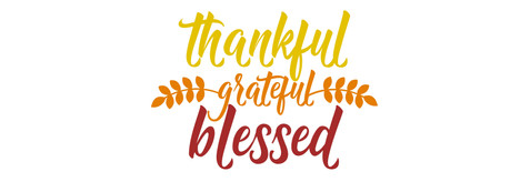 CB-thankful grateful blessed.jpg