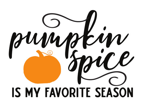 14x19 Pumpkin Spice Favorite Season.jpg