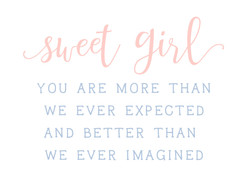 14x19 Sweet Girl.jpg