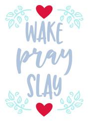 14 19 Wake Spray Slay.jpg