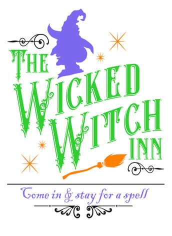 17x24 Wicked Witch Inn.jpg