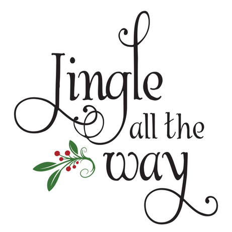 16.5x16.5 Jingle All The Way.jpg
