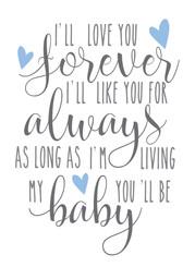 17x24 Love You Forever.jpg