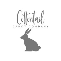 24x24 Cottontail Candy Company.jpg