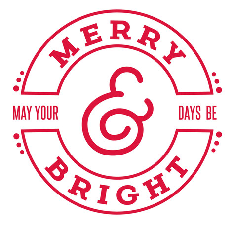 24x24 Merry and Bright.jpg