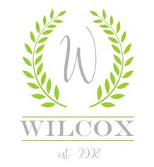17x19 Wilcox.jpg