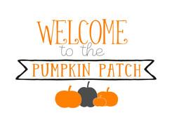 14x19 Welcome to Pumpkin Patch.jpg