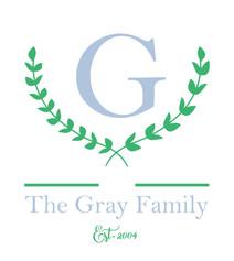 17x19 Gray Personalized.jpg
