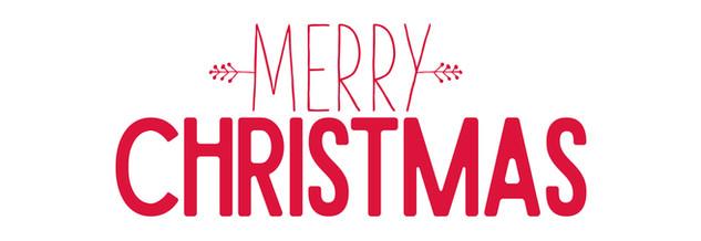 CB-Merry Christmas.jpg