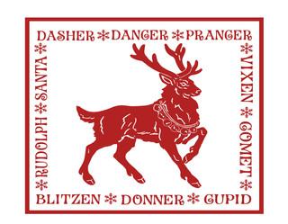 Tray- Reindeer Names.jpg
