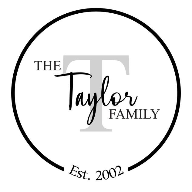 Round Family Name Script.jpg