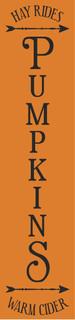 Porch Pumpkins.jpg