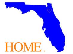 14x19 Florida Home.jpg
