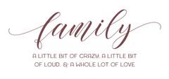 12X24 Family Crazy Loud Love.jpg
