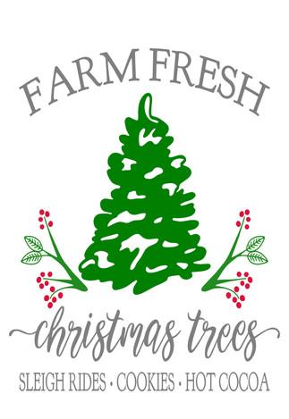 Farm Fresh Trees.jpg