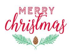 Tray - Merry Christmas.jpg