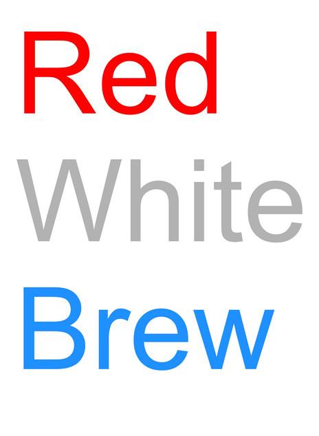 BO-Red White Brew.jpg