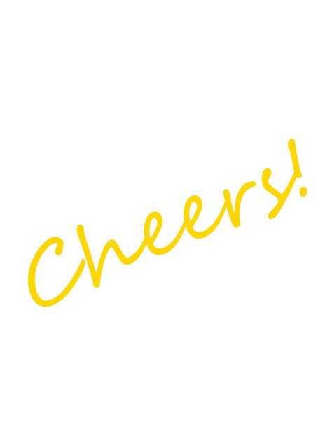 BO-Cheers.jpg