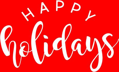 16.5x24 Happy Holidays.jpg
