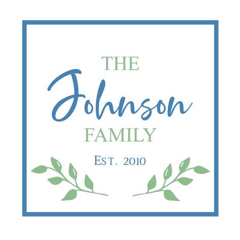24x24 Johnson Family.jpg