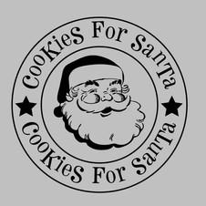 Round Cookies for Santa.jpg