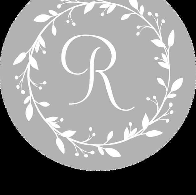 Wreath Monogram.png