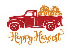 16.5 x 24 Harvest Truck.jpg