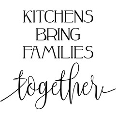 24x24 Kitchens Bring Families Together.j