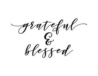 Tray-Grateful & Blessed.jpg