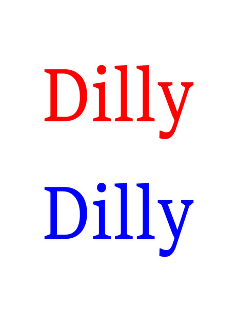 BO-Dilly Dilly.jpg
