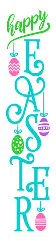 Porch - Happy Easter 3.jpg