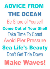 17X24 Advice from Ocean.jpg