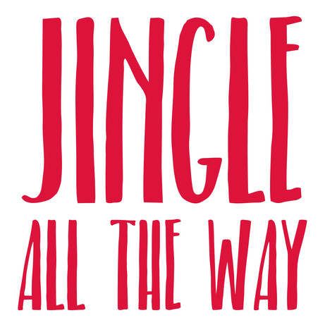 17.5x19 Jingle All the Way.jpg