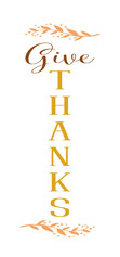 11x24 Give Thanks.jpg