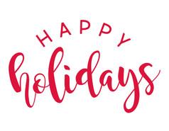 Tray-Happy Holidays.jpg