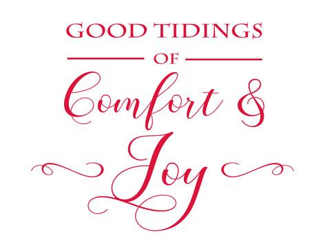 Tray- Good Tidings of Comfort and Joy.jp
